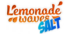 Lemonade Waves SALT