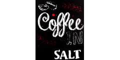 Coffee-in SALT
