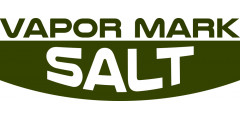 Vapor Mark SALT