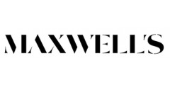 Все жидкости MAXWELL`S